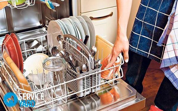Почему после стирки в стиральной машинке воняет белье, ServiceYard-уют вашего дома в Ваших руках