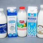 Нужно ли кипятить пастеризованное молоко?