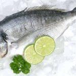 Сколько можно хранить рыбу в холодильнике?