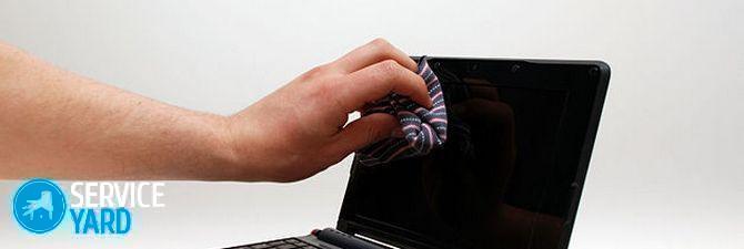 Чертежи на станок для гибки профильной трубы своими руками
