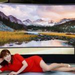 Какой телевизор лучше — LG или Samsung?