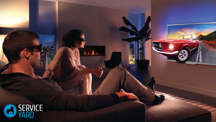 Какой телевизор лучше - LG или Samsung?