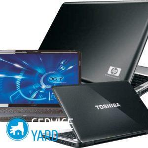 Что лучше моноблок или ноутбук?