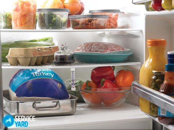 hranite-produkty-v-chistoy-posude-kak-pokazano-na-foto