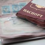 Что делать, если постирал паспорт?