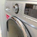 Какая стиральная машинка лучше — Samsung или LG?