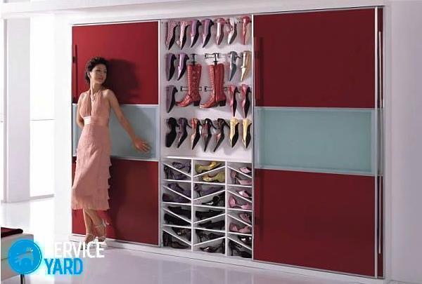 shoe-storage-cabinet-8