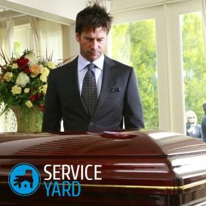 Что делать с вещами умершего православие 🥝 куда раздавать одежду покойного родственника
