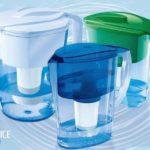 Фильтр-кувшин для воды — какой лучше?