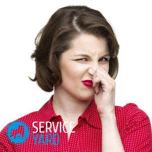 Как избавиться от запаха масла на одежде, ServiceYard-уют вашего дома в Ваших руках