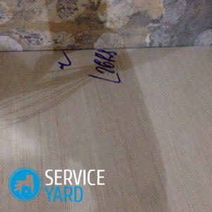 Чем отмыть маркер с мебели, ServiceYard-уют вашего дома в Ваших руках