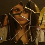 Что делать, если разбилось зеркало?