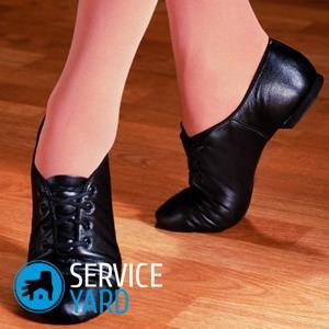 Что делать, если обувь натирает сзади 🥝 мозоль от новых туфель, ботинок, сапог, кроссовок