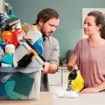 Что лучше — отпариватель или парогенератор?