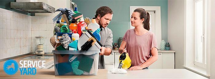 Что лучше - отпариватель или парогенератор, ServiceYard-уют вашего дома в Ваших руках