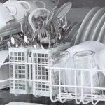 Чем почистить посудомоечную машину в домашних условиях?
