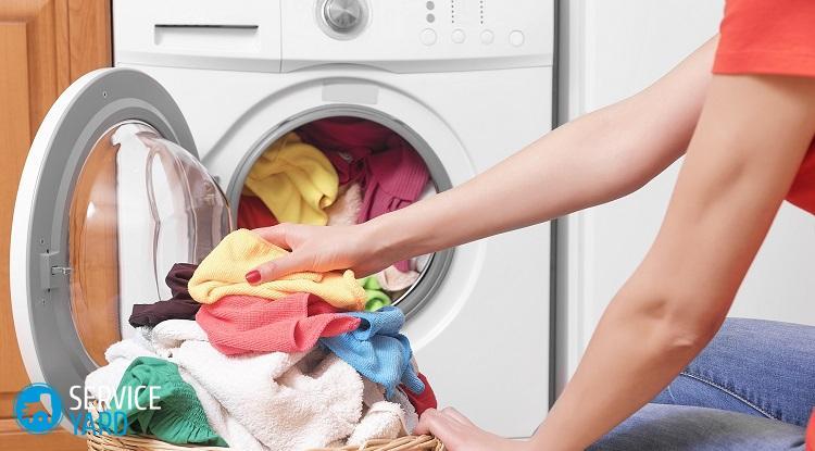 Как отстирать солидол с одежды в домашних условиях