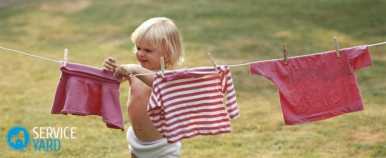 Чем удалить супер клей с одежды?