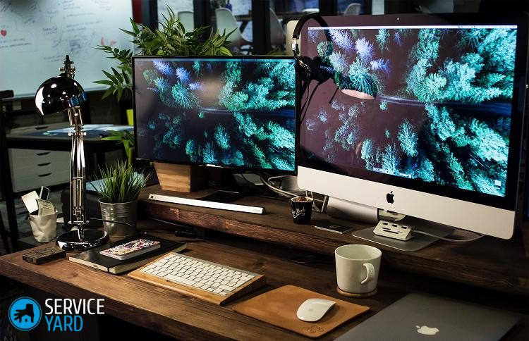 Частота обновления экрана монитора - какая лучше?