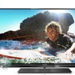 Филипс или Самсунг телевизор — что лучше?