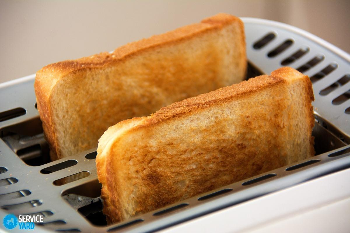Изображение - Тосты как сделать Hozyajkam-na-zametku-kak-vybrat-toster-Hleb-v-tostere
