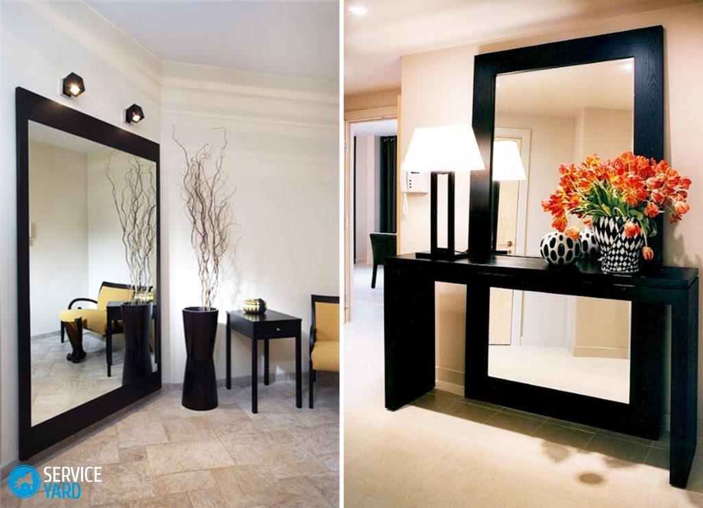 wall-mirror-panel-2-1024x740