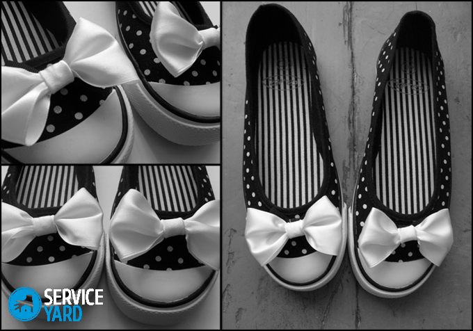 baletki-svoimi-rukami-bant-na-obuvi