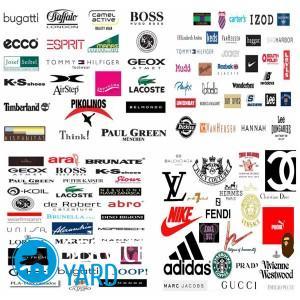 Лучшие бренды одежды 👗рейтинг 2018-2019 057f71c88c8