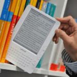 Электронная книга — какая лучше?
