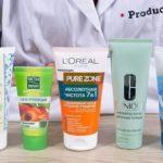 Хороший крем для сухой кожи лица