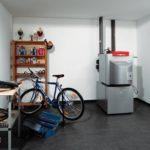 Какой котел выбрать для отопления дома 100 квадратных метров?