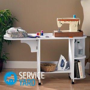Как отремонтировать швейную машинку самостоятельно, ServiceYard-уют вашего дома в Ваших руках