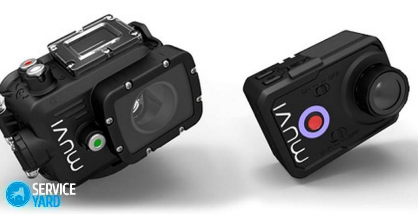 muvi-action-cameras-820x420