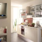 Какой водонагреватель лучше купить в частный дом?