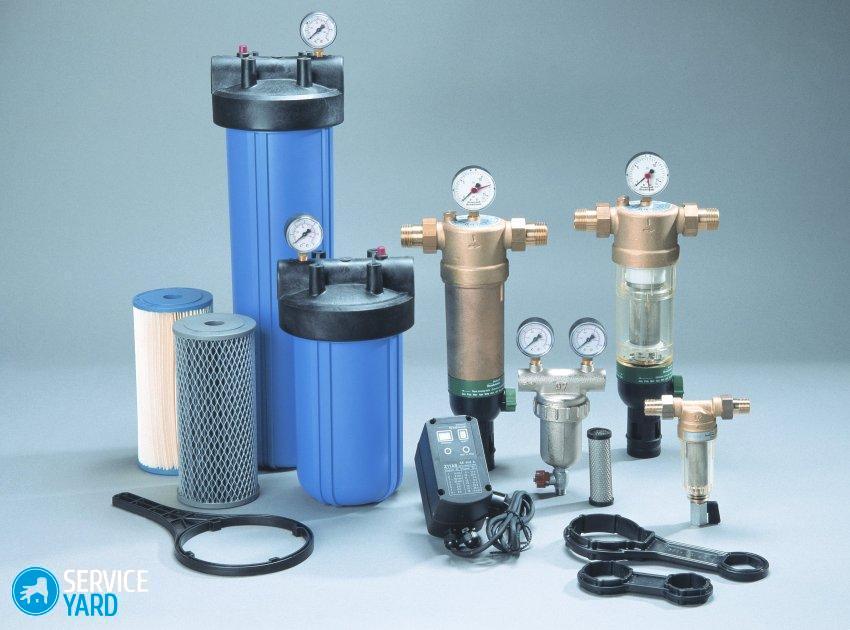 protochnyj-magistralnyj-filtr-dlya-vody-11