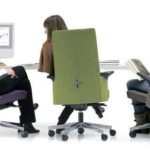 Лучшие компьютерные кресла