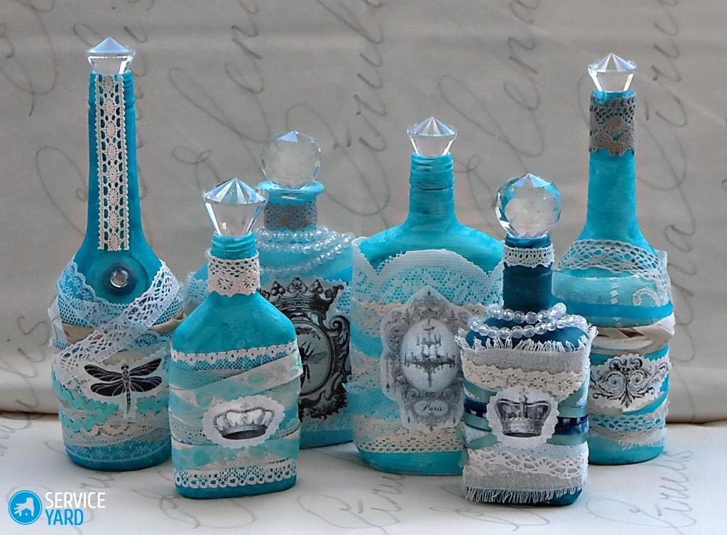vintazhnyiy-dekor-1024x753