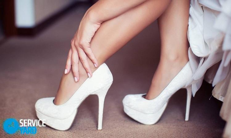 1488799185_o-wedding-shoes-facebook-min