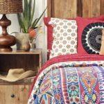 Как стирать верблюжье одеяло?