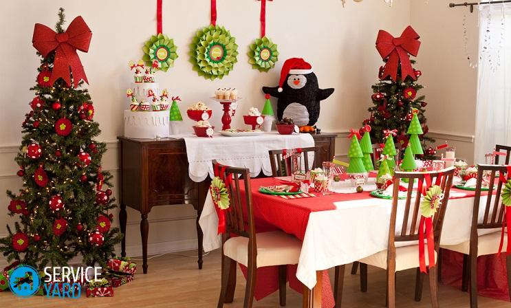 6388christmas-party-decoration-1