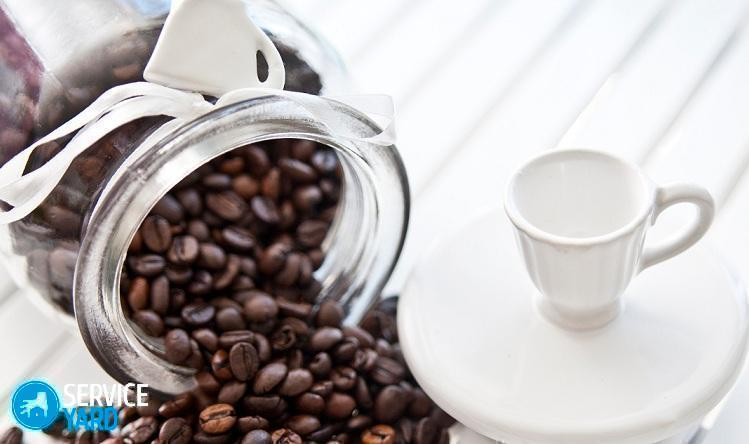 banka-dlya-kofe