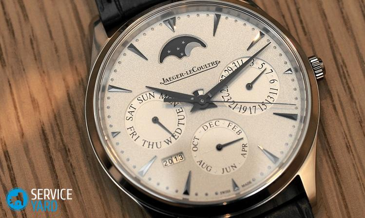 jaeger-lecoultre-master-ultra-thin-perpetual6