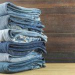 Как часто надо стирать джинсы?