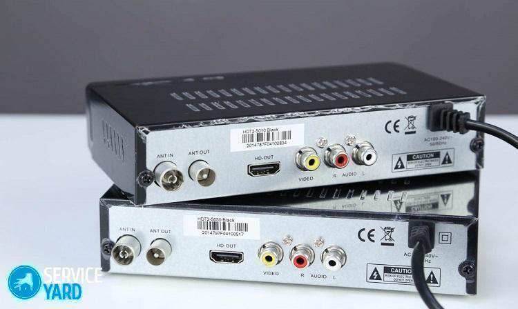Как настроить телевизор Lg на цифровое телевидение DVB-T2 �� как подключить и отключить кабельное -