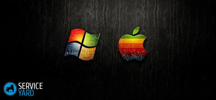 Какая операционная система лучше для компьютера?