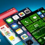 Какая операционная система лучше для смартфона?