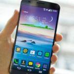 Как очистить телефон полностью на андроид?
