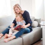 Воздухоочиститель и увлажнитель для дома — рейтинг