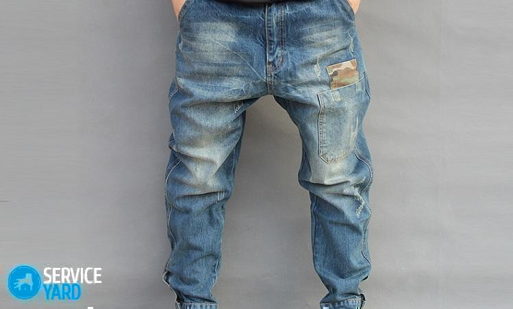 plus-size-m-6xl-mens-distressed-font-b-jeans-b-font-ripped-font-b-loose-b