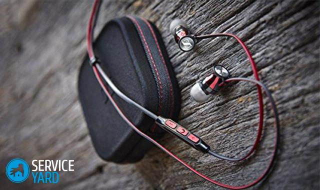 sennheiser-momentum-in-ear-headphones